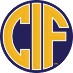 graphic_CIF_Logo_300x300