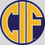 graphic_CIF_Logo_300x300