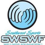 image_SouthwestSportsLogo_160x160