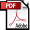 image_PDF_Download_60x60