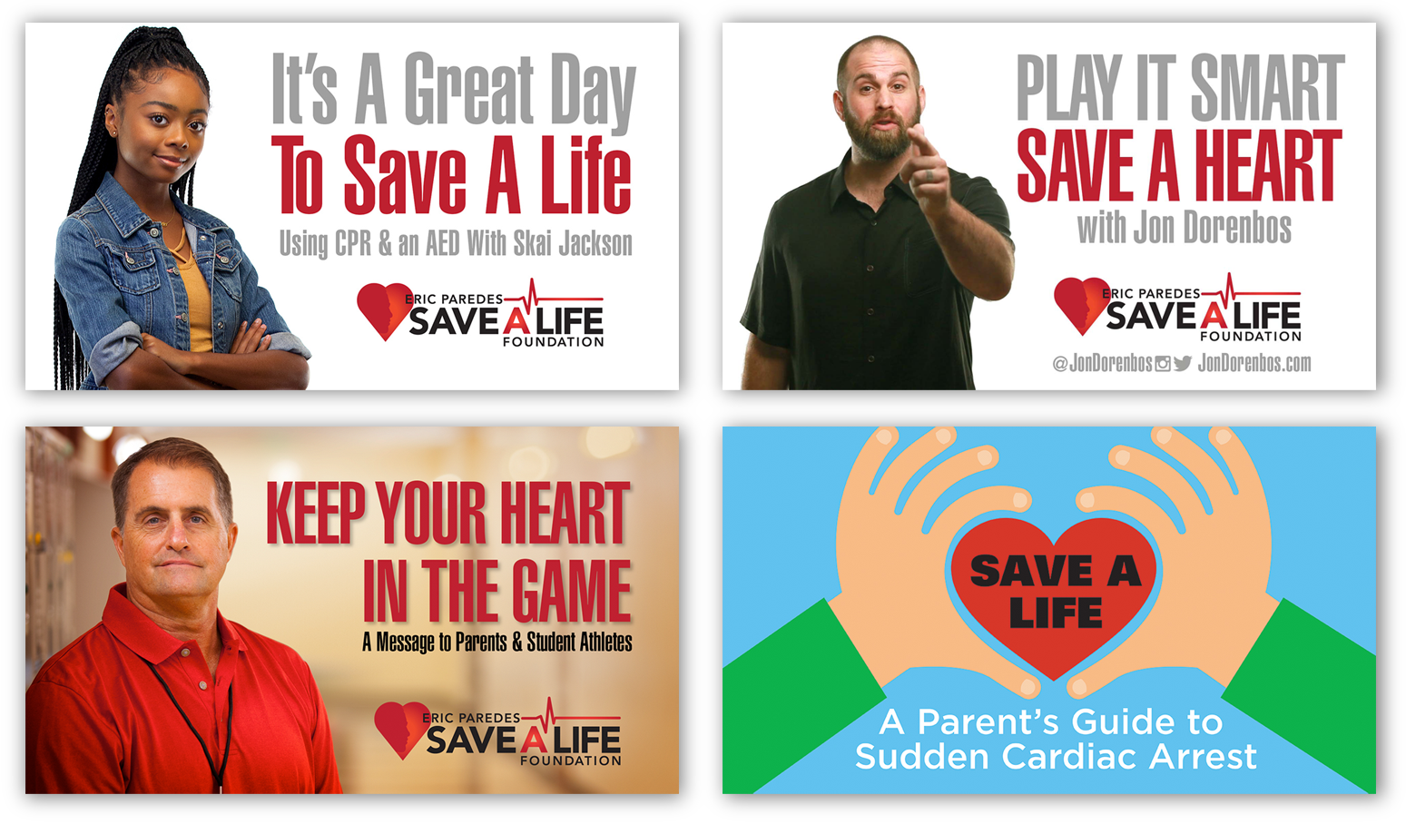 Forum on this topic: How Four Women Saved Their Hearts, how-four-women-saved-their-hearts/