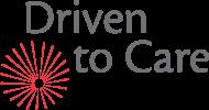 sponsor_DrivenToCare_190x100