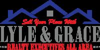 sponsor_Lyle&Grace_201x100