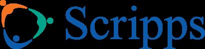 sponsor_Scripps411x100