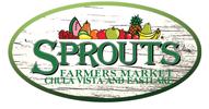 sponsor_SproutsEastlake191x100