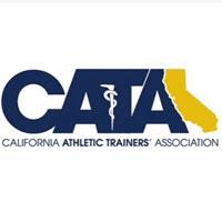 logo_CATA_200x200