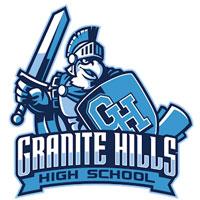 logo_GraniteHillsHighSchool_200x200