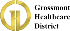 sponsor_GrossmontHealthcare_228x100