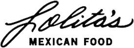 sponsor_Lolitas_274x100