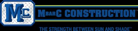 sponsor_MBarC_443x100