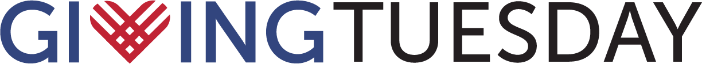 GT_logo_0