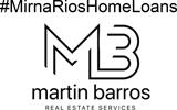 sponsor_MartinBarros_160x100