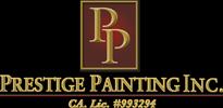 sponsor_PrestigePainting_205x100
