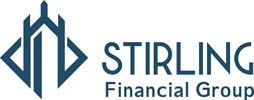 sponsor_Stirling_254x100