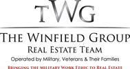 sponsor_WinfieldGroup_189x100