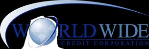 sponsor_WorldwideCredit_304x100