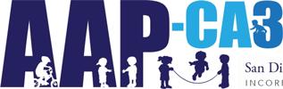 sponsor_AAP_317x100